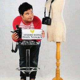 Mohammad Boy Elditha