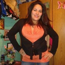 Camila Valle