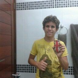 Romim Lima
