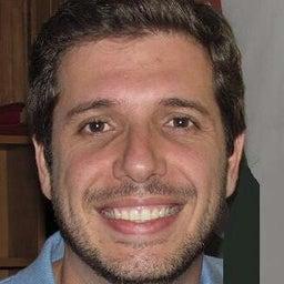 Marcelo Giacomin