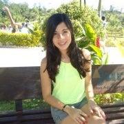 Stephanie Neres