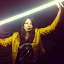 Sonya CirculusV