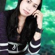 Rustini Hartati