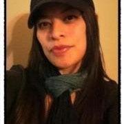 Zulia Mejia