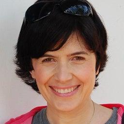 Andrea Tedeschi