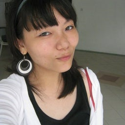 Jeanette Tan