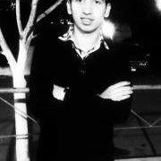 Ahmed Abdelfatah