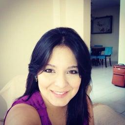 Valeria Hinojosa