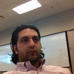 Adil Rawji