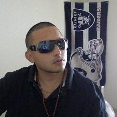 Paulo Twitter.com/PRIMO_LAKER69
