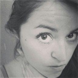 Yessyta Arriagada Mendoza