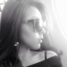 Jenny Phatchareeya