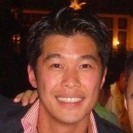 Jonathan Young