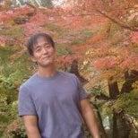 Daisuke Miyake