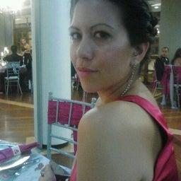 Valentina Cardona Muriel