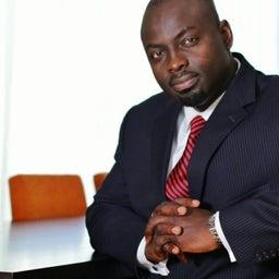 Michael  K Obeng
