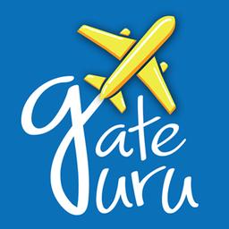 GateGuru