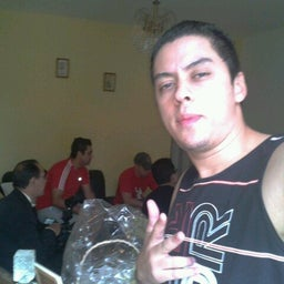Cassio Borges