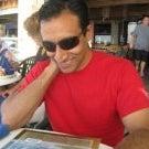 Qasim Rehman