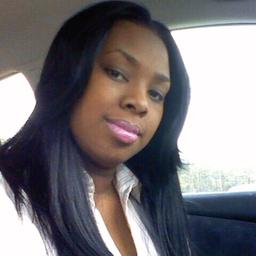 Angel Williams