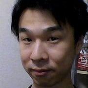 Takahiro Sakiyama