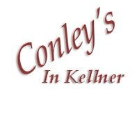 Conley's In Kellner