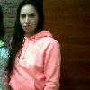 Francisca Sepulveda