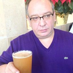 Дмитрий Гройсман