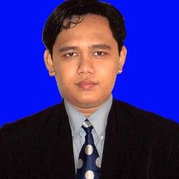 Irwan Risnandar