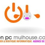 Zen Pc Mulhouse
