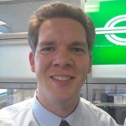 Andrew Peck