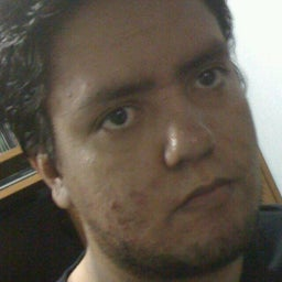 Mauricio Ricardo Conti Fineto