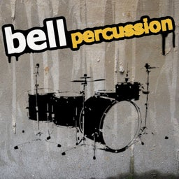 Bell Percussion