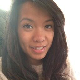 Connie Hoi