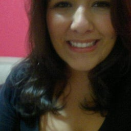 Viviane Pinheiro