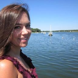 Serina Ayers