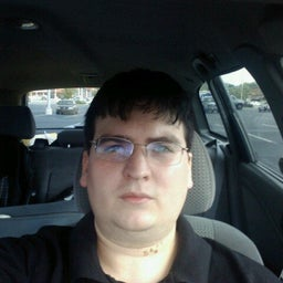 Ryan Ninteau