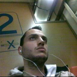 Mirko Mazzoni