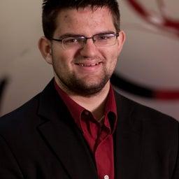 Jeff Syptak
