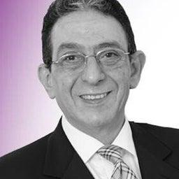 Dr. Mohamed Refaie