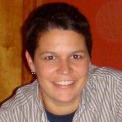 Erica Williard