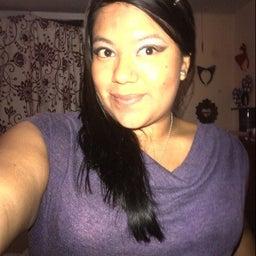 Steffy Ramirez