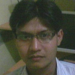 Hendra Sumantri