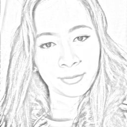 Brenda Manapa