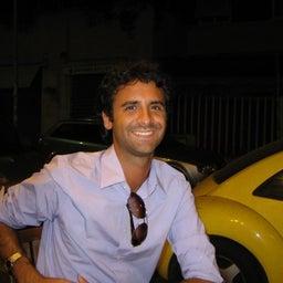 Gaetano Messina
