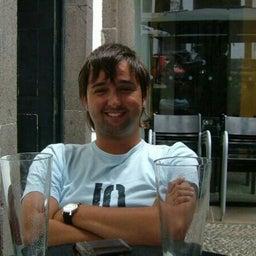 Marc Casadellà