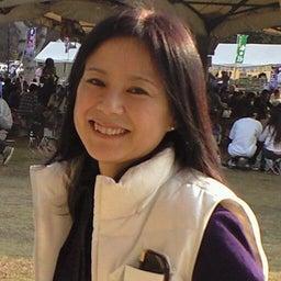Akemi Sakanashi