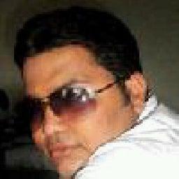 Omkar Dash