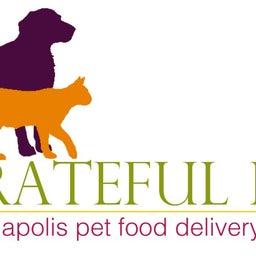 Grateful Pet