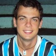 Nícolas Pedro Heckel